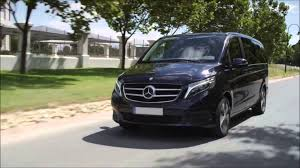 luxury minivan how much to hire minibus with driver knopkatransfer com