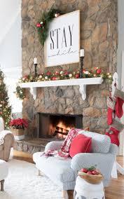 4171 best christmas images on pinterest christmas ideas