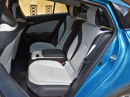 toyota prius legroom drive 2017 toyota prius prime ny daily