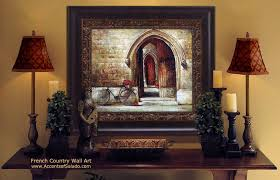 decorative artwork for homes french country wall decor weliketheworld com