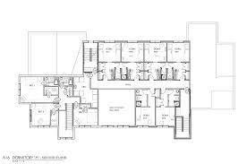 second floor plans naming opportunities floor plans the webb