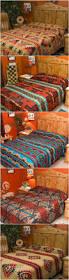 southwest bedroom colors feng shui northeast southwestern