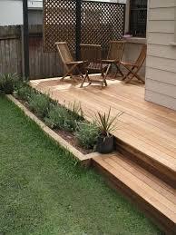 516 best decks patios pergolas verandahs balcony images