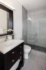 contemporary bathroom decor ideas modern bathroom design ideas