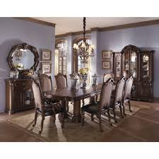 Best Furniture Images On Pinterest Sofas Living Room Sofa - Monte carlo dining room set