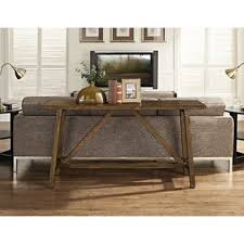 Console Sofa Console Sofa And Entryway Tables You U0027ll Love Wayfair