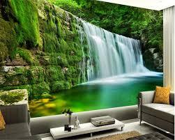 online get cheap large water falls aliexpress com alibaba group