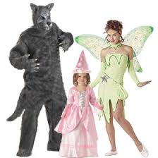 Gretel Halloween Costume Fairytale Costumes Halloween Costumes Brandsonsale