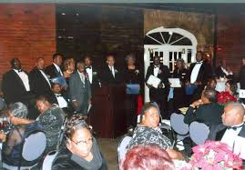 atlanta funeral homes ninth district of the funeral service practitioners