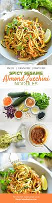 herve cuisine crepes crepes hervé cuisine impressionnant 110 best paleo pasta recipes