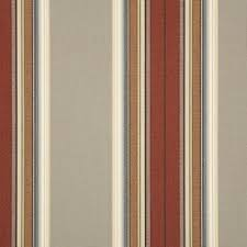 Outdoor Awning Fabric Dickson Orchestra Stripes Messina Red 5329 Awning Fabric Outdoor