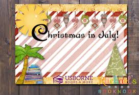 thanksgiving banners for facebook facebook banners archives rachael u0027s booknook