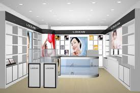 Garment Shop Interior Design Ideas Incredible Decorated Small Jewellery Shops Also Best Ideas About