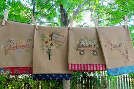 machine embroidery designs for kitchen towels mtopsys com