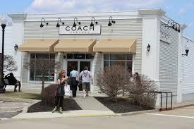 coach black friday sale lee premium outlet 2016 black friday sales doors open at 6am