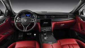 maserati reviews specs u0026 prices carshighlight cars review concept specs price maserati
