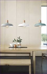 Kitchen Overhead Lighting Ideas by Living Room Cool Pendant Lights Contemporary Living Room