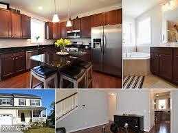 Design House Kitchen Savage Md Homes For Sale In Idlewylde Md U2014 Idlewylde Real Estate U2014 Ziprealty