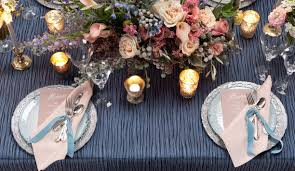 Cheap Table And Chair Rentals In Los Angeles Linen Rentals Wedding Table Linen Runners Chair Covers Bbj