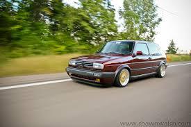volkswagen gti custom 2003 vwvortex com mk2 pic post coolest thread ever