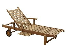 outdoor chaise lounge chairs with wheels u2013 colbycolby co