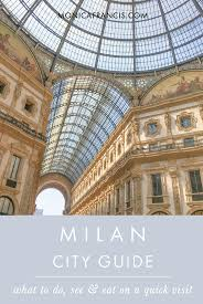 Google Milan Best 25 Milan Map Ideas On Pinterest