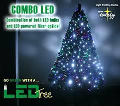 Spiral Light Christmas Tree Outdoor by Led Christmas Trees U2013 Maternalove Com