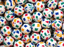 47 best bouncy balls in bulk images on bouncy