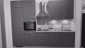 komplett küche einbauküche küche komplett küche küchenzeile küchenblock