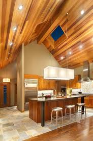 cathedral ceiling kitchen lighting ideas cathedral ceiling lighting ideas vaulted ceiling kitchen lighting