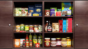 cabinet kitchen food cabinet the kitchen food network cabinets