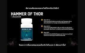 hammer of thor in pakistan i original hammer of thor price in