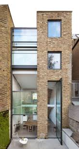 best images about london house extensions pinterest east extra tall windows connect studio octopi slot house with its patio garden