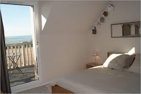 chambre d hote hauteville chambre d hote en normandie 635670 chambres d h tes en norman