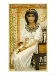 film nabi musa dan raja firaun firaun ankhesenamun jpg