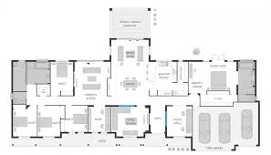 ranch style homes floor plans baby nursery executive ranch style homes best ranch house plans