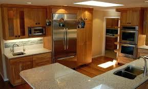 cuisines meubles meuble bas de cuisine avec plan de travail meubles de cuisine