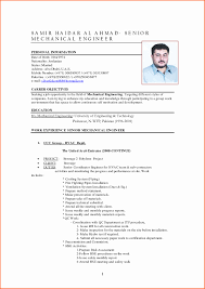hvac technician resume exles wedding resume format fresh 64 hvac technician resume exles
