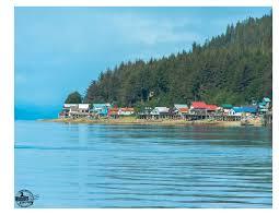 Alaska Marine Highway Map by Alaska Wrap Up U2013 Tenakee Springs And Sitka 2 Wander Away