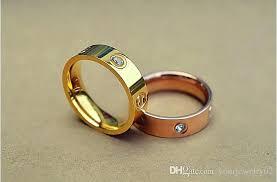 wedding ring designs philippines wedding ring designs wedding ring designs 2018 slidescan