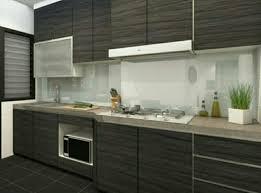 bto kitchen design 2018 bto resale kitchen cabinet home furniture home decor on