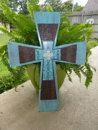 wooden crosses for crafts decorative wooden crosses craft ideas and wreaths decorative