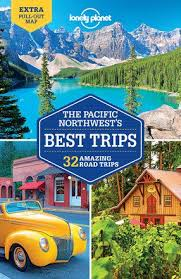 new best trips lonely planet travel guide lonely planet
