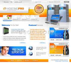 free online home page design united states website design templates server host leasing company