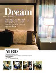 Interior Design Advertising Artenzo - Interior design advertising ideas