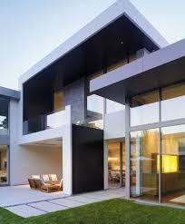 Best  Modern Homes Ideas On Pinterest Modern Houses Luxury - Modern home design interior