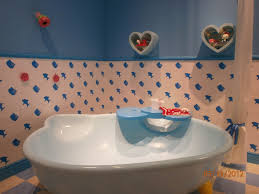 hello bathtub by iluvkpop861 on deviantart