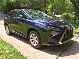 how to jumpstart a lexus rx hybrid cars archives page 2 of 3 the atlanta 100