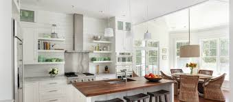 interior design of kitchen room freshome interior design ideas home decorating photos and