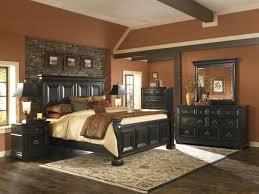 King Size Bed Furniture Sets Furniture Sets King